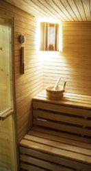 penzion-diana-sauna_1