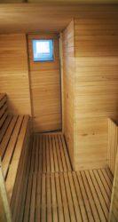 penzion-diana-sauna_2