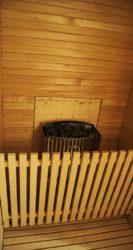 penzion-diana-sauna_3