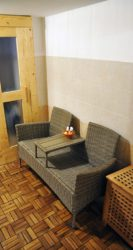 penzion-diana-sauna_4